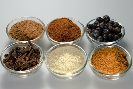 Spices 541970 640