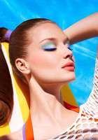 """Este verano, la colección """"Aqua Summer"""" de Make Up For Ever no va a dejar indiferente a nadie"""