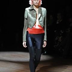 Foto 11 de 14 de la galería comme-des-garcons-primavera-verano-2010-en-la-semana-de-la-moda-de-paris en Trendencias