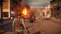 ¿Veis alguna diferencia entre State of Decay y State of Decay: Year-One Survival Edition?