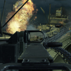 call-of-duty-world-at-war-julio-2008
