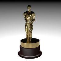 Si eres de los que tienen la noche de los Oscars como su sarao del año, este es tu podcast