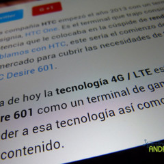 Foto 9 de 15 de la galería engel-tab-10-quad-retina en Xataka Android