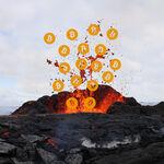 El Salvador, donde Bitcoin es una moneda de curso legal, tiene un plan para obtener energía limpia y minarla: usar los volcanes