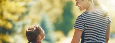 Cuántos pasos al día tienes que dar según tu edad y cinco consejos para aumentar tu número diario