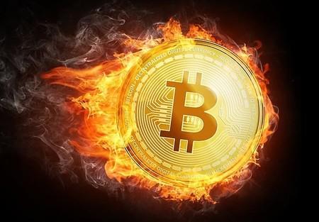 Bitcoins a 0,32 dólares: así ha afectado la caída de Amazon Web Services a los 'exchanges' de criptodivisas