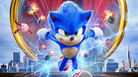 Cinco meses se tardaron en rediseñar a Sonic para la película. Uno de los animadores explica cómo fue el proceso