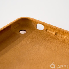 Foto 4 de 16 de la galería asi-es-la-smart-cover-del-ipad-air en Applesfera