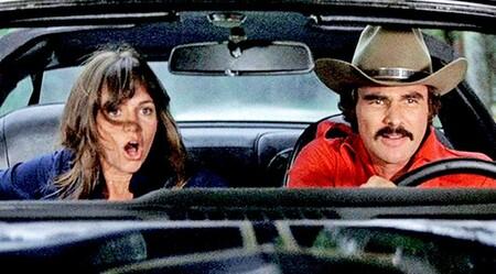 'Los Caraduras' será serie de televisión: Seth McFarlane prepara un reboot del mítico film de Burt Reynolds
