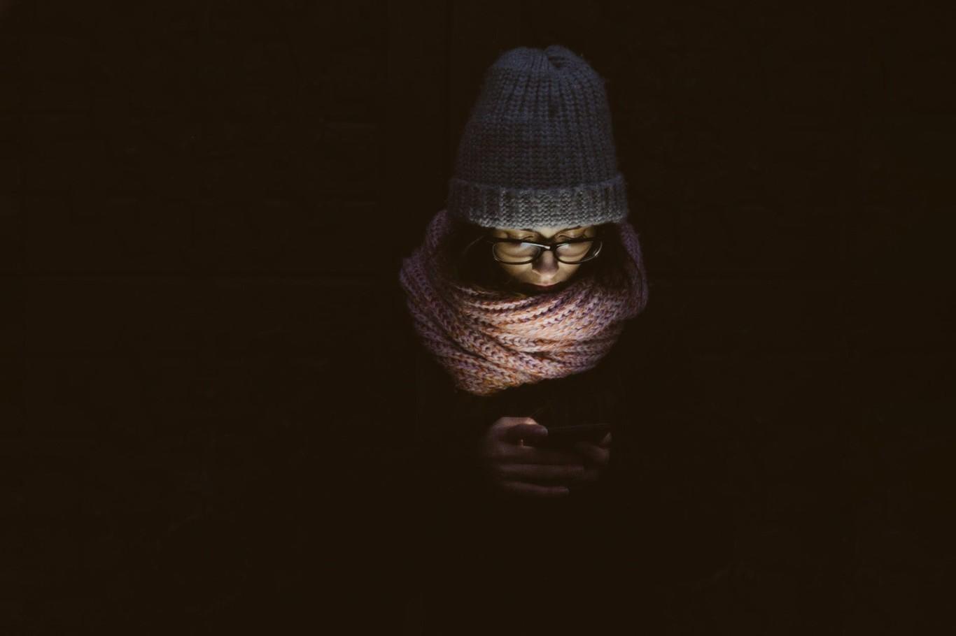 Ana Y Mía Se Esconden En Whatsapp Pasamos Un Mes En Grupos Secretos