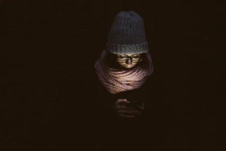 """Las adolescentes con anorexia y bulimia se esconden en WhatsApp: nos infiltramos en cuatro grupos de """"Ana y Mía"""""""