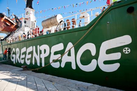 Arctic Sunrise Greenpeace Rijeka 14042013 2 Roberta F