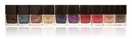 mg-nail-polish-650x197.jpg