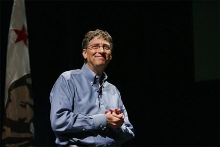 Tres accionistas importantes de Microsoft quieren echar a Bill Gates