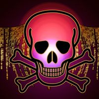 Alguien está desmantelando la botnet Phorpiex, desinstalando su malware a las víctimas y animándoles a instalar antivirus