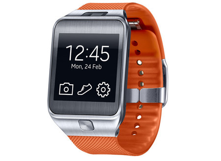 Se filtran algunas supuestas características del futuro Samsung Gear 3