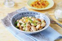 Tu dieta semanal con Vitónica (CXXXIII): con ideas para consumir más legumbres