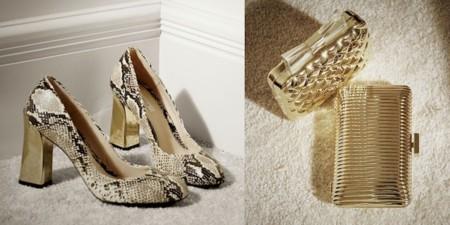 zapatos-serpiente-uterque-2013