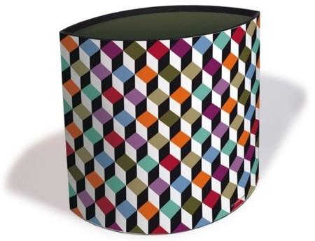 ¿Te gustan los cubos? Cubic de Remember es tu colección