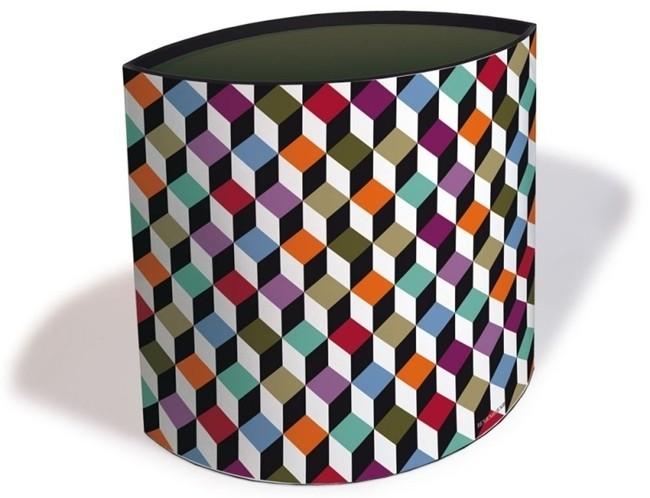 papierkorb_cubic