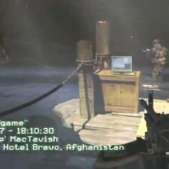 Foto 33 de 45 de la galería call-of-duty-modern-warfare-2-guia en Vida Extra