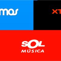 """Movistar+ añade tres nuevos canales de TV para sus clientes de fibra y ADSL: """"XTRM"""" y """"Somos"""" enfocados a cine y """"Sol Música"""""""