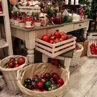 Gratificación por Navidad en la empresa, ¿cesta, económica o días libres?