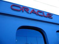 Oracle compra Sun Microsystems