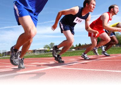 Son suficientes 20 minutos de ejercicio para provocar cambios positivos inmediatos en el cerebro