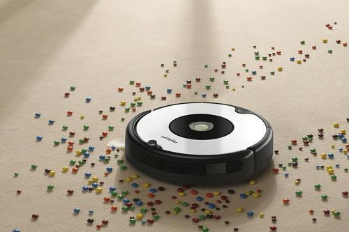 Las 7 mejores ofertas hoy en los eBay Days: robots aspiradores, ventiladores y cepillos Oral-B rebajados