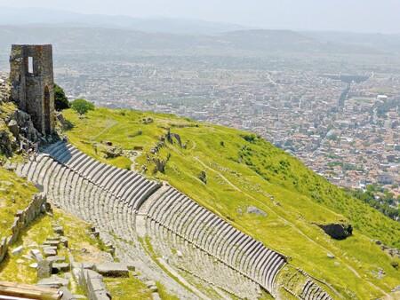 Amphitheatre 765897 1920