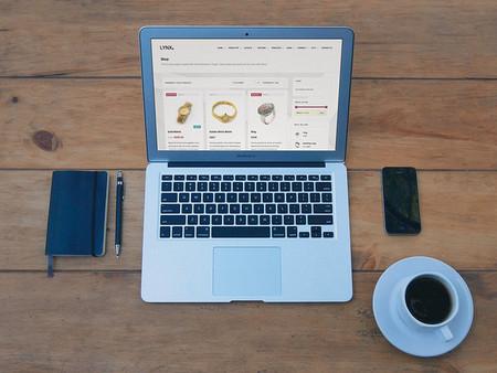 Una homepage vendedora para tu negocio o empresa