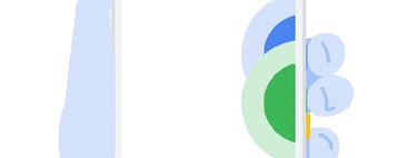 Cómo silenciar el móvil rápidamente en Android 9 Pie con un gesto