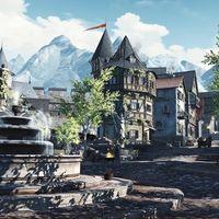 The Elder Scrolls: Blades para Android: Bethesda activa durante el E3 el pre-registro en Google Play