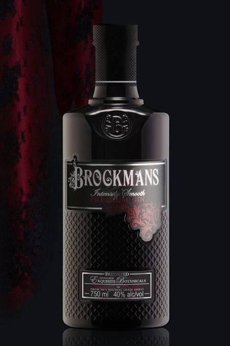 650_1000_brockmans11.jpg