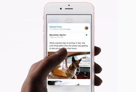Conoce todas las novedades que Apple lanzó durante su Keynote
