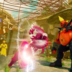 Foto 6 de 12 de la galería street-fighter-v-2 en Xataka México