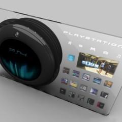 Foto 5 de 5 de la galería playstation-4-un-concepto-genial en Trendencias Lifestyle