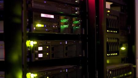 El mantenimiento de los sistemas la mayor preocupación TI para más de la mitad de las empresas
