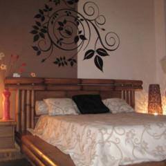 el-dormitorio-de-lorena