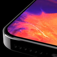 LG Display proporcionará más paneles OLED a Apple para los iPhone 12, según Nikkei