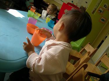 Cómo influye la epilepsia infantil en el desarrollo del niño