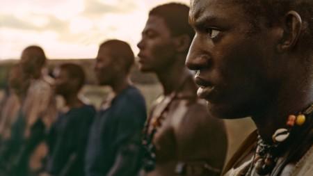 Edición USA: La vuelta de 'Roots', nuevas series en TV Land, lo más visto en diferido y más
