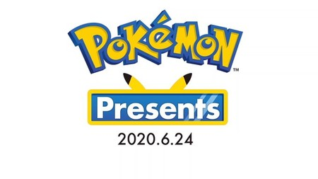 Pokemon Direct 24 Junio 2020