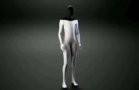 "Tesla fabricará un robot humanoide: se llamará Optimus y estará destinado a realizar tareas ""inseguras, repetitivas o aburridas"""