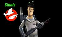 'Los Cazafantasmas', 10 minutos in-game de su versión para Wii