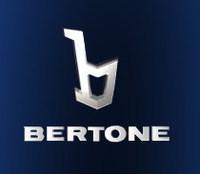 Bertone busca salir de la crisis