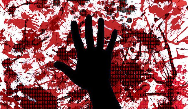 El lado oscuro de Internet: utilizando la Red para acabar con tu vida o la de otras personas