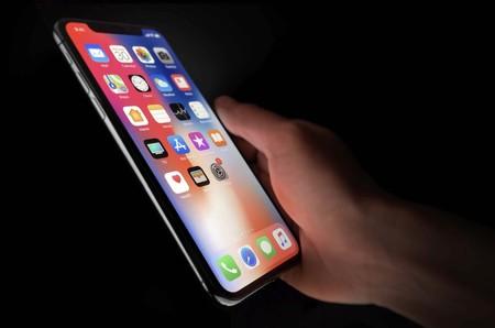 Así se las ingenia iOS 12 para que antes incluso de abrir una app puedas interactuar con ella
