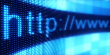 Semana ON: Redes de cuarta generación, FTTH, wireless,...
